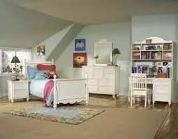 cape cod style furniture youth bedroom furniture kids bedroom furniture youth bedroom