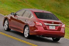nissan altima coupe dashboard symbols 2013 nissan altima warning reviews top 10 problems you must know