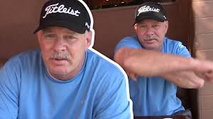 Sex Drugs Nails Talking To Lenny Dykstra About His Wild - lenny dykstra news pictures and videos tmz com