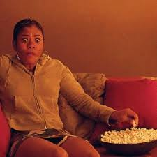 Meme Eating Popcorn - popcorn drama gif find download on gifer by vugore