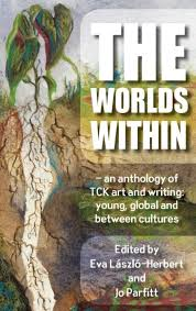 61 best tck books resource books for third culture those