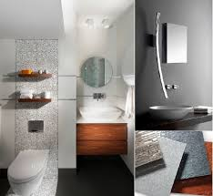 Design Planning - Bathroom design and fitting