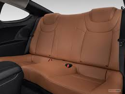 hyundai genesis coupe 2011 review 2011 hyundai genesis coupe prices reviews and pictures u s