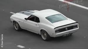 fast and furious cars vin diesel fast u0026 furious u0026 filming chud com