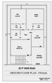 1100 sq ft 2 bedroom house plans 1100 sq ft elegant 1100 sq ft house plans
