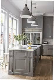 colorful kitchen cabinets ideas paint color ideas for kitchen cabinets paint color ideas for