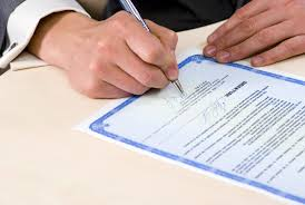 Virginia Power Of Attorney by Does A Power Of Attorney Need To Be Notarized In Virginia Best