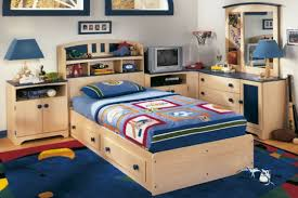Big Lots Bedroom Furniture For Kids Video And Photos - Bedroom furniture at big lots