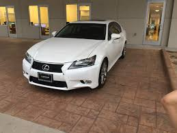 lexus dealer katy texas welcome to club lexus 4gs owner roll call u0026 member introduction