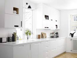 all white kitchen ideas kitchen all white kitchen and decor