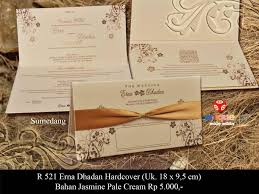 Invitation Card Marriage Marriage Invitation Card Marriage Invitation Cards Superb