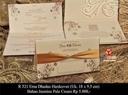 marriage invitation card marriage invitation cards superb