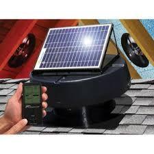 18 best solar fan reviews images on pinterest ceiling fan solar