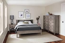 gray bed bed skirt ullvide sheet set white thread count