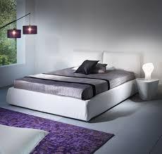 meuble de chambre design meuble de chambre design moderne et contemporain crozatier