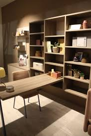 Built In Desk by Wall Unit With Built In Desk Interesting Center Build Outs