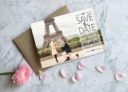 eiffel tower wedding invitations eiffel tower themed wedding ideas hotref party gifts wedding