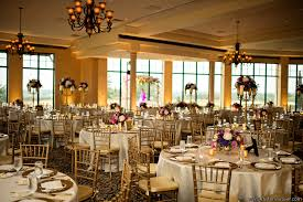 collina wedding the ballroom collina