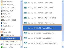 format dvd bluray mkv to blu ray how to burn mkv to blu ray disc with subtitle