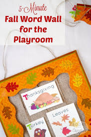 220 best season fall images on pinterest learning activities