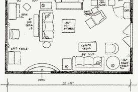 small space floor plans floor planning a small living room ayanahouse floor plans for