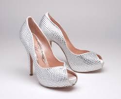 wedding shoes singapore 143 best wedding shoes images on bridal shoes