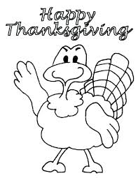 coloring pages of thanksgiving thanksgiving coloring pages free