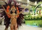 viviane castro carnaval