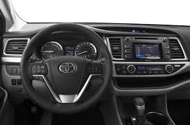 2008 toyota highlander reliability 2015 toyota highlander hybrid price photos reviews features