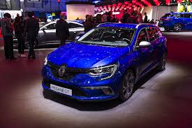renault megane sport 2016 renault megane review specification price caradvice
