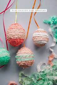 Easter Egg Decorating At Home by Diy Easter Eggs No Dye Ideas The 36th Avenue