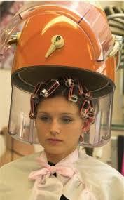 sissy boys hair dryers 西野 高弘 tn571208 on pinterest