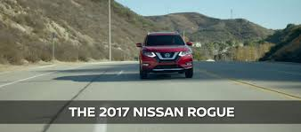 nissan midnight edition commercial mom new nissan u0026 used car dealer queens long island ny nemet nissan
