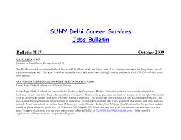 Child Care Worker Cover Letter Sample Sample Of Application Letter For Teacher Fresh Graduate Cover