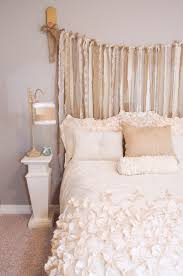 Shabby Chic Beds by 35 Best Shabby Chic Bedroom Design And Decor Ideas For 2017