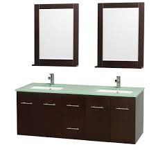 Vanities For Sale Online Double Sink Vanities Bathroom Vanity Trends