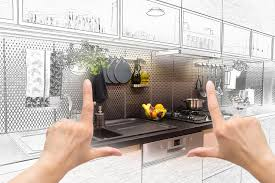 custom kitchen cabinet maker mornington peninsula melbourne