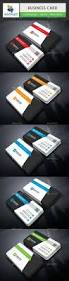 business card design template business cards design print