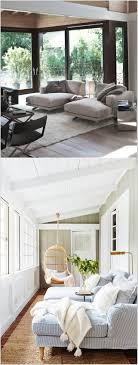 livingroom chaise beautiful living room chaise ideas rugoingmyway us rugoingmyway us