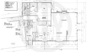 lake cottage floor plans lake home floor plans ideas house plans 57971