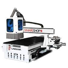 smartshop iii the best cnc router servo cnc machine fanuc