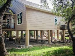 build my own house projects gallery mw contracting