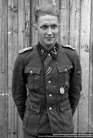 german officer haircut pin by helmut list on 1 pinterest