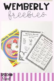 snowflake bentley worksheets 42 best speech is sweet freebies images on pinterest therapy