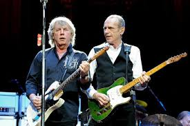 Hit The Floor Cancelled - english rockers status quo cancel berlin show after lead singer