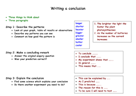 reading a vernier caliper by fizzio4u2 teaching resources tes
