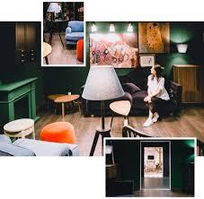 Wohnzimmer Lampen Bei Ikea Room For Life U2013 Neues Wohnkonzept Bei Ikea Bielefeld U2013 Rosegold