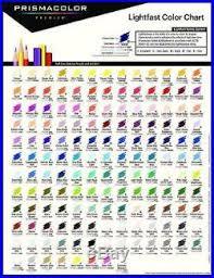 prismacolor pencils 150 prismacolor premier colored pencils gift set with easel stand box