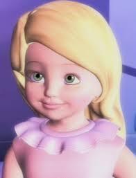 cloud princess blush barbie movies wiki fandom powered wikia