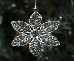 best image of handblown glass christmas ornaments all can